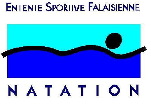 ESF Natation